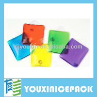 Rechargeable Heat Pack Magic Hot Pad