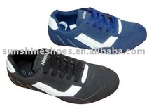 children sports kids shoes , sports zone shoes