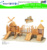 kids play equipment pirate ship outdoor wooden pirate ship playground equipment pirate ship toys