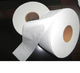 Eco-friendly Jumbo Roll Toilet Tissue Paper
