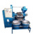 Commercial Cold Peanut Coconut Olive Oil Press Machine Oil Mill Making Pressing Extracting Machine