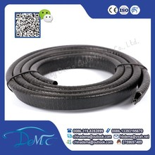 2015 Hot Selling Refrigerator Wear-resistant Waterproff Anti-aging Door Window Rubber Seal Strip