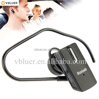 mini sports stereo wireless 3.0 bluetooth headset