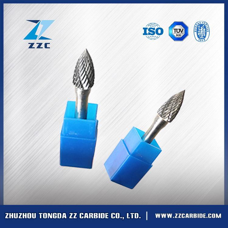 customized dental drill/manufacturer of dental burs
