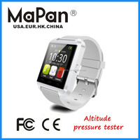 MW08 MaPan hot smartwatch for i=os mens watch brand watch for cell phone