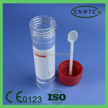 Disposable 30ml Urine Container for urine collection