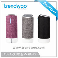 Mini Bluetooth speaker Portable Wireless speaker Sound System 3D stereo Music surround home car bluetooth speaker