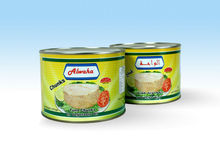 canned tuna catering pack