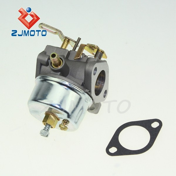 ZJMOTO Motorcycle Carburetors 632334A 632334 HM70 HM80 HMSK80 HMSK90 Engines Carburetor Carb