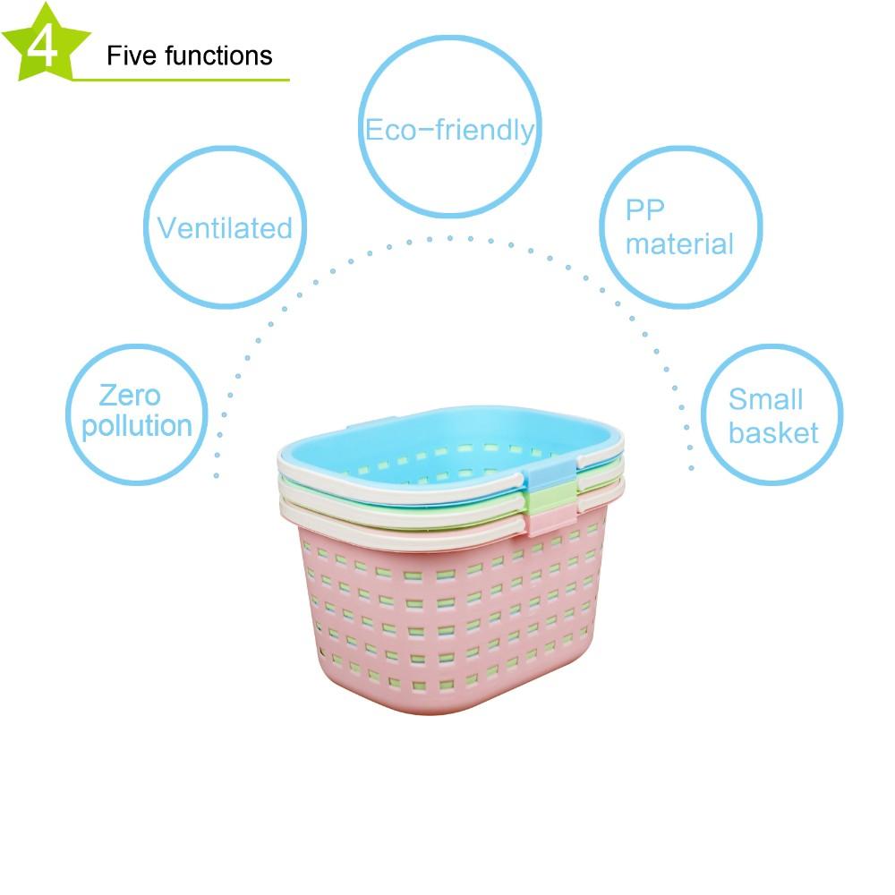 good quality plastic laundry basket for household buy custom laundry basket. Black Bedroom Furniture Sets. Home Design Ideas