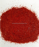 Red Sweet Chilli Powder Specially for Pickle