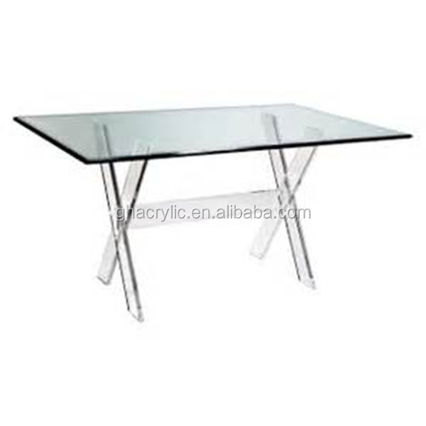 how to clear a table fine dining