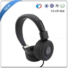 Super Bass Headset nature sounds headphone cheap price headphone