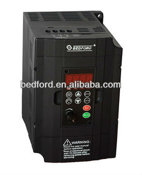 Energy-savings controller,Sensorless Vector Control AC Drive Inverter ,VFD,VSD