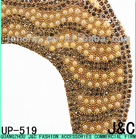 2016 sand and rhinestone hot fix sheets for shoes uppers