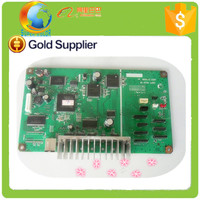 100% Compatible good working original mainboard for Epson 1390 printer