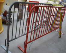 Hot sale!!!Temporary fence panel/ cheap fence part/ metal fence panel