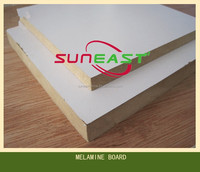 mdf baseboard,cheap mdf,melamine faced mdf
