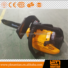 SMALL CHAINSAWS FOR SALE GAS CHAINSAW 25CC 2500 CHINEASE CHAINSAW FOR HOME