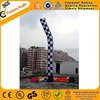 Inflatable decoration air man inflatable air dancer F3039