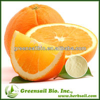Orange powder drug for Health Medicine