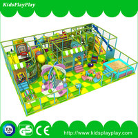 Day care center equipment for sale