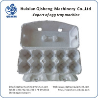 waste paper recycling machine egg tray production line