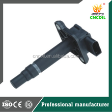 VW Ignition Coil for Old Passat B5 1.8/Audi A3/A6/A8/The new beetle/Sarang MPV OEM: 06B 905 105