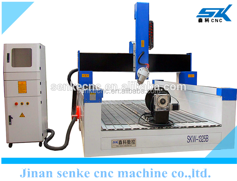 High Quality EPS CNC 3D Foam Cutting engraving Machine For EPS Board