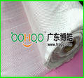 glass fiber fabric cloth woven roving