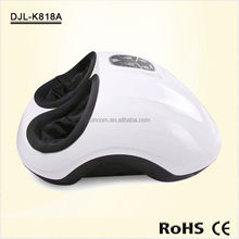 fashionable design kneading massage revital foot massager