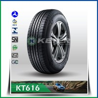 KETER BRAND 2015 NEW STYLE CHEAP TIRE FACTORY NEW CAR TIRE FROM SHANDONG