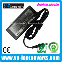 ac dc adapters for laptop ACER 19V 3.42A for Acer TravelMate 213TXV Acer TravelMate 220
