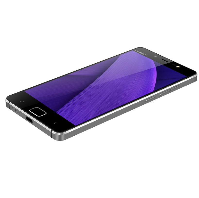 Hottest Leagoo Elite1 5.0 inch FHD screen MTK6753 Octa Core 3GB+32GB/13MP+16MP dual sim Android 5.1 4G smartphone