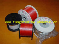 dumet wire leading wire in lamp and Lead