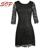 China wholesale clothing manufacturers women dress