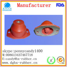 factory price of generators anti vibration mounts