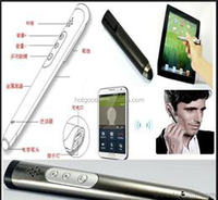 bluetooth talking pen best as 2015 gifts