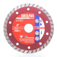 saw blade for bread diamond saw blade aw blade for cutting stainless steel