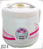 Muti-funtion rice cooker 1.8L kitchen appliance