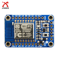 OEM wifi radio receiver internet radio pcb/pcba board