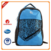 China supplier durable wholesale 2016 new school bags