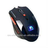 simple innovating products of wireless mouse