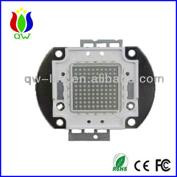 365nm high power UV led