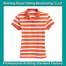 Wholesale Urban Online Shopping Clothing China / China Manufacturer Export Clothes