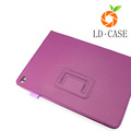 Hot sale superior quality wallet case for 9.7 iPad