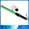 /product-detail/new-design-led-traffic-night-wands-for-traffic-police-equipments-60462136154.html