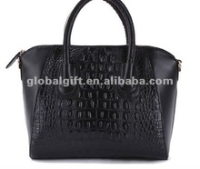 New Style Lady Handbags, Messenger Bags, Cross Body Bags