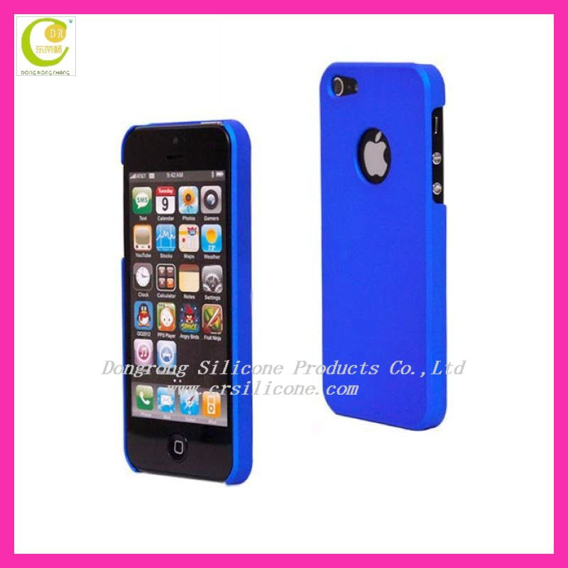 Most popularly fashion trend for iphone 5 tpu+pc case,best quality for iphone 5 cover
