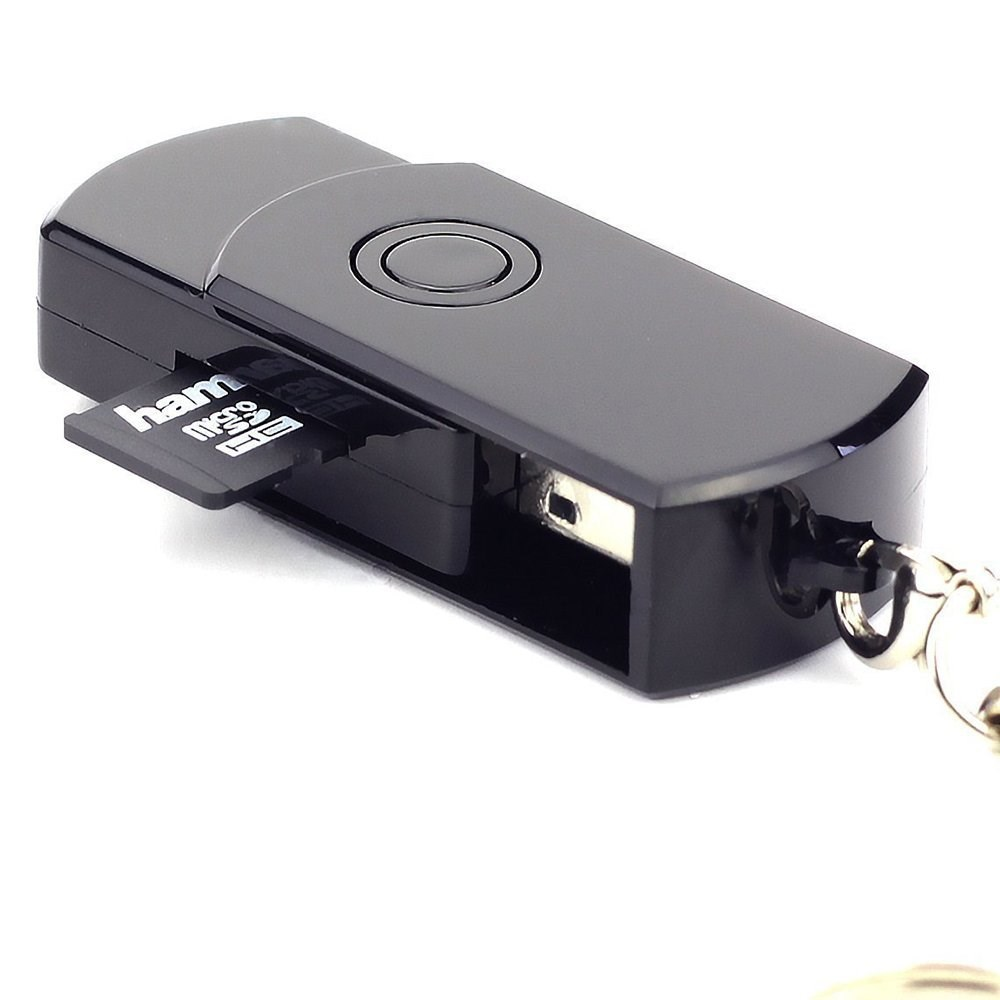 Cheapest Hd Digital Video Camera Mini USB Disk Flash Driver Mic Cam DVR USB Card Camcorder